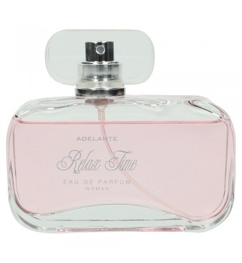 Relax Time by Adelante 80ml EDP