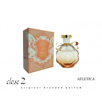 Atletica for Her by Close 2