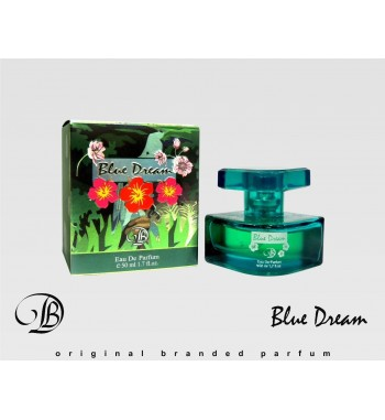 Blue Dreams for her by Blue Dreams