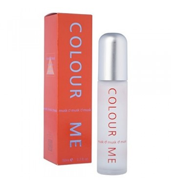 Colour Me Musk for him by Milton Lloyd