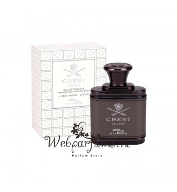 Crest Advent for him By Style Parfum