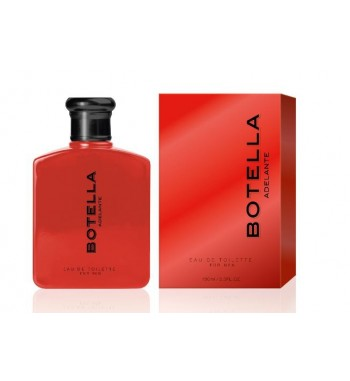 Botella Red Adelante Herenparfum 100ml