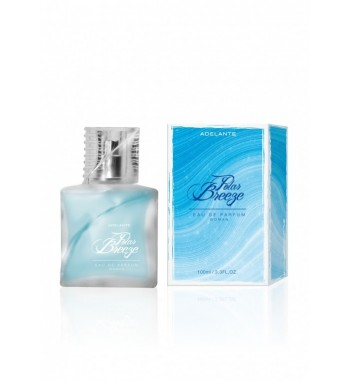 Polar Breeze Adelante EDP