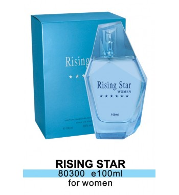 Rising Star Women 100ml Close2