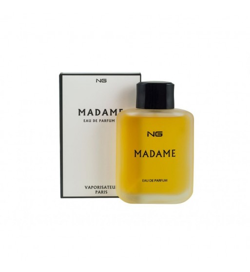 Madame for Her by NG