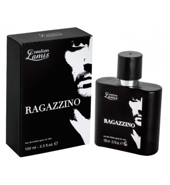 Ragazzino for him by Creation Lamis