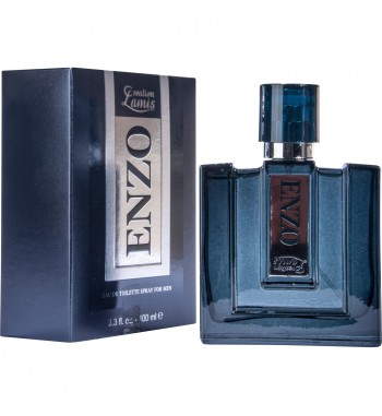 Enzo for him by Creation Lamis