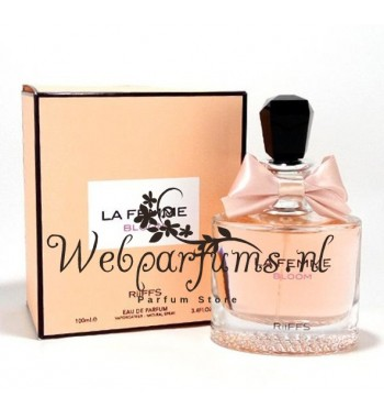 La Femme Bloom for her by...