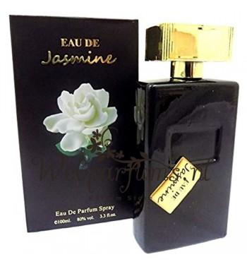 Eau de Jasmine for her by...