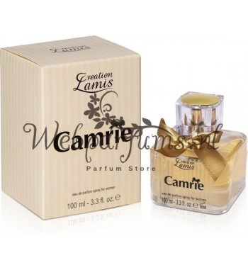 Camrie for her by Creation...