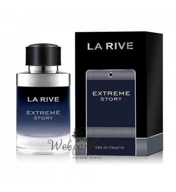 Extreme Story for him by La...